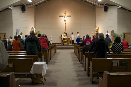 Early Mass.2.jpg